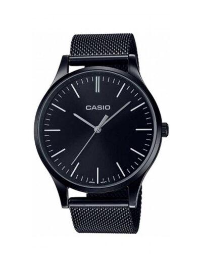 Γυναικείο Ρολόι Casio Collection Classic LTP-E140B-1AEF
