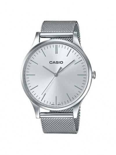 Γυναικείο Ρολόι Casio Collection Classic LTP-E140D-7AEF
