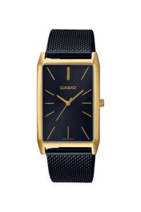 Γυναικείο Ρολόι Casio Collection Classic LTP-E156MGB-1AEF