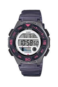 Ρολόι Casio Collection Sports LWS-1100H-8AVEF