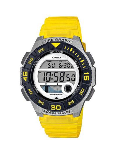 Ρολόι Casio Collection Sports LWS-1100H-9AVEF
