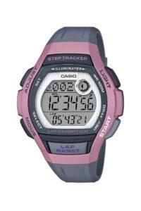 Ρολόι Casio Collection Sports LWS-2000H-4AVEF