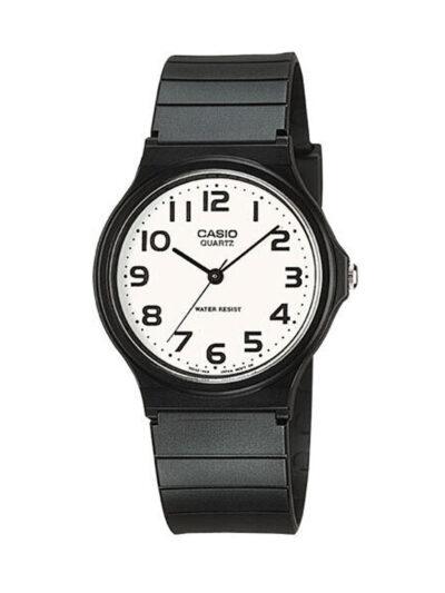 Ρολόι Casio Collection Sports MQ-24-7BL