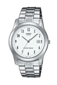 Ανδρικό Ρολόι Casio Collection Classic MTP-1128PA-7BEF