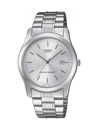 Ανδρικό Ρολόι Casio Collection Classic MTP-1141PA-7AEF