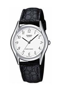 Ανδρικό Ρολόι Casio Collection Classic MTP-1154PE-7BEF