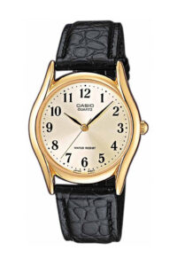 Ανδρικό Ρολόι Casio Collection Classic MTP-1154PQ-7B2EF