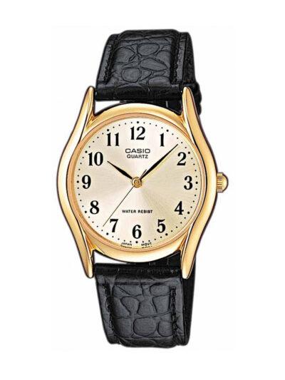 Ανδρικό Ρολόι Casio Collection Classic MTP-1154PQ-7B2EF