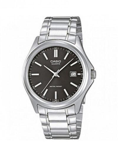 Ανδρικό Ρολόι Casio Collection Classic MTP-1183PA-1AEF