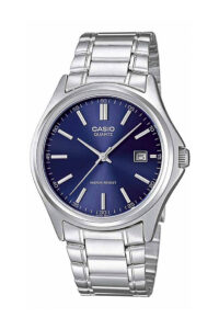 ΑΝΔΡΙΚΟ ΡΟΛΌΙ CASIO COLLECTION CLASSIC MTP-1183PA-2AEF