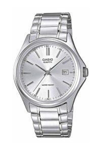 Ανδρικό Ρολόι Casio Collection Classic MTP-1183PA-7AEF