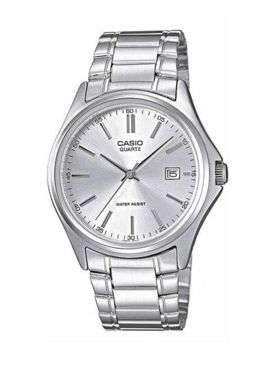 Ανδρικό Ρολόι Casio Collection Classic MTP-1183PA-7AEF