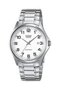 Ανδρικό Ρολόι Casio Collection Classic MTP-1183PA-7BEF