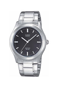 Ρολόι Casio Collection Classic MTP-1200A-1A