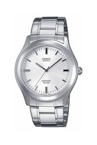 Ρολόι Casio Collection Classic MTP-1200A-7A