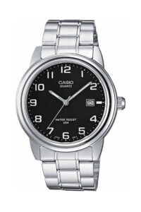 ΑΝΔΡΙΚΟ ΡΟΛΟΪ CASIO COLLECTION CLASSIC MTP-1221A-1AV