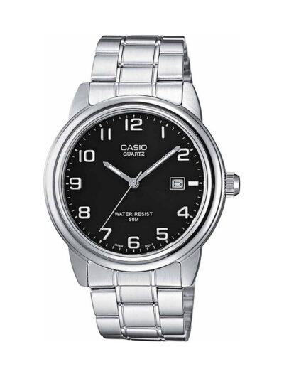 ΑΝΔΡΙΚΟ ΡΟΛΟΪ CASIO COLLECTION CLASSIC MTP-1221A-1AVEG