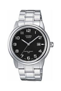 Ανδρικό Ρολόι Casio Collection Classic MTP-1221A-1AV