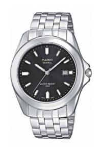 Ανδρικό Ρολόι Casio Collection Classic MTP-1222A-1AV