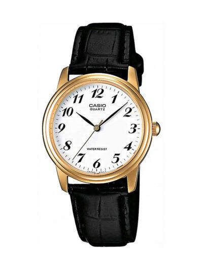 Ανδρικό Ρολόι Casio Collection Classic MTP-1236PGL-7BEF