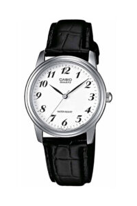 Ανδρικό Ρολόι Casio Collection Classic MTP-1236PL-7BEF