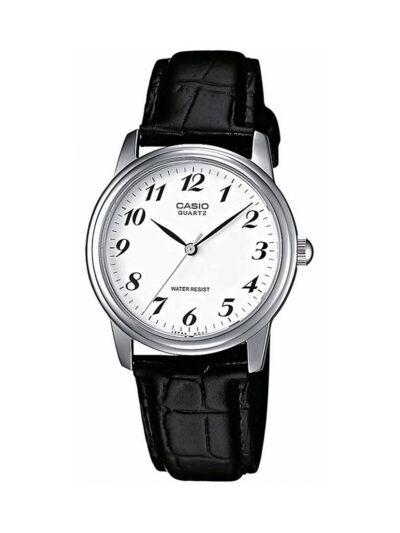 Ανδρικό Ρολόι Casio Collection Classic MTP-1236PL-7BEF