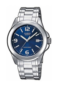 Ανδρικό Ρολόι Casio Collection Classic MTP-1259PD-2AEF