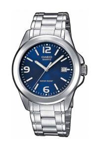 Ανδρικό Ρολόι Casio Collection Classic MTP-1259PD-2AEF