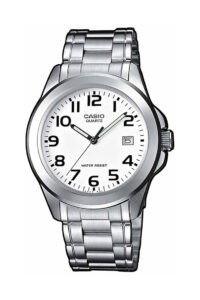 Ανδρικό Ρολόι Casio Collection Classic MTP-1259PD-7BEF