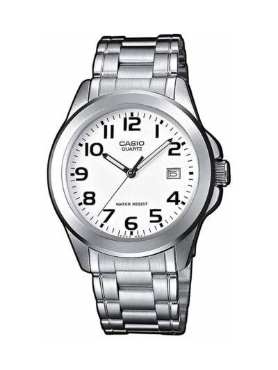 Ανδρικό Ρολόι Casio Collection Classic MTP-1259PD-7BEF