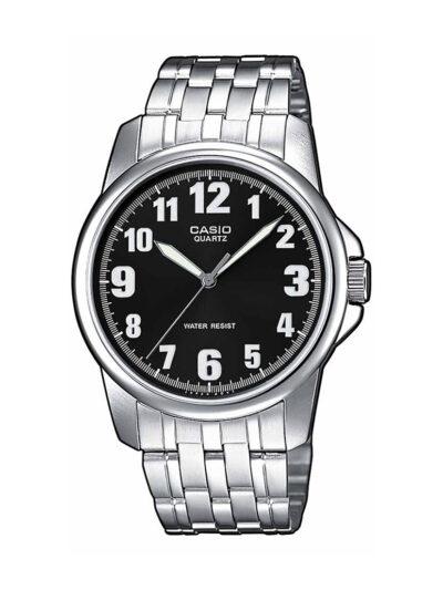 Ανδρικό Ρολόι Casio Collection Classic MTP-1260PD-1BEF