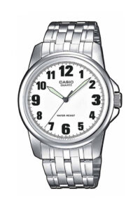 Ανδρικό Ρολόι Casio Collection Classic MTP-1260PD-7BEF