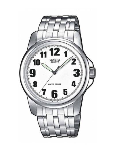Ανδρικό Ρολόι Casio Collection Classic MTP-1260PD-7BEF
