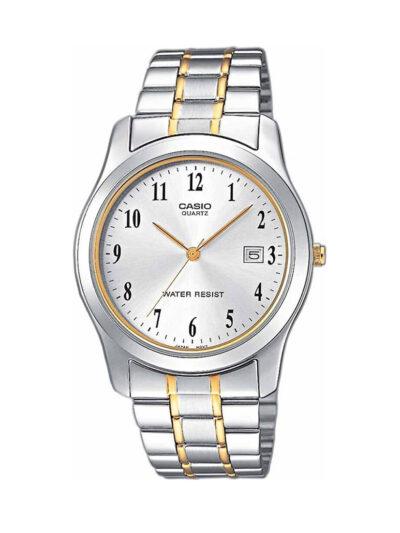 Ανδρικό Ρολόι Casio Collection Classic MTP-1264PG-7BEF