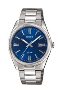 Ανδρικό Ρολόι Casio Collection Classic MTP-1302PD-2AVEF