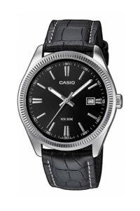 Ανδρικό Ρολόι Casio Collection Classic MTP-1302PL-1AVEF