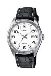 Ανδρικό Ρολόι Casio Collection Classic MTP-1302PL-7BVEF