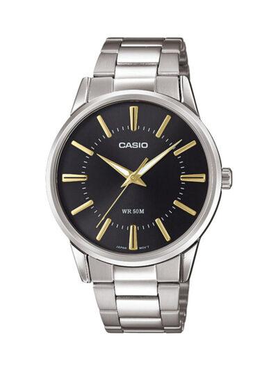 Ανδρικό Ρολόι Casio Collection Classic MTP-1303PD-1A2VEF