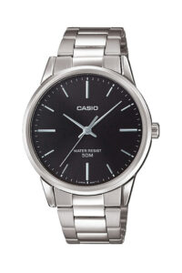ΑΝΔΡΙΚΟ ΡΟΛΌΙ CASIO COLLECTION CLASSIC MTP-1303PD-1FVEF