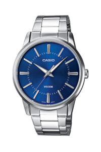 Ανδρικό Ρολόι Casio Collection Classic MTP-1303PD-2AVEF