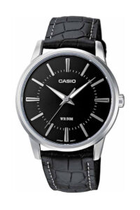 Ανδρικό Ρολόι Casio Collection Classic MTP-1303PL-1AVEF