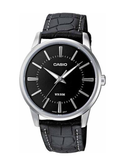 Ανδρικό Ρολόι Casio Collection Classic MTP-1303PL-1AVEF
