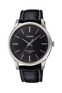 νδρικό Ρολόι Casio Collection Classic MTP-1303PL-1FVEF