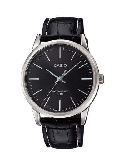 νδρικό Ρολόι Casio Collection Classic MTP-1303PL-1FVEF
