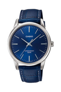 Ανδρικό Ρολόι Casio Collection Classic MTP-1303PL-2FVEF