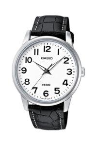 Ανδρικό Ρολόι Casio Collection Classic MTP-1303PL-7BVEF