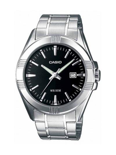 Ανδρικό Ρολόι Casio Collection Classic MTP-1308PD-1AVEF