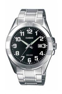 Ανδρικό Ρολόι Casio Collection Classic MTP-1308PD-1BVEF