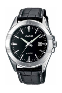 Ανδρικό Ρολόι Casio Collection Classic MTP-1308PL-1AVEF