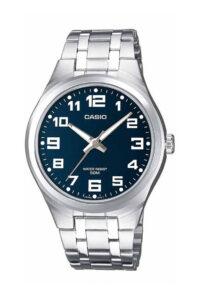 Ανδρικό Ρολόι Casio Collection Classic MTP-1310PD-2BVEF